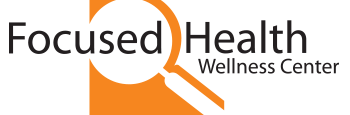 focused-health-logo-large